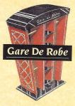 GDR_garderob