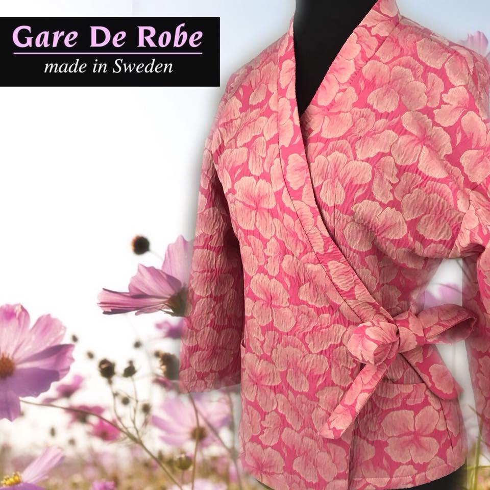 pink wrap.jpg
